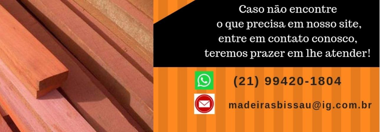 fale-conosco-Madeiras-Bissau